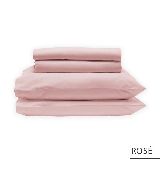 Jogo CASAL - Rosê