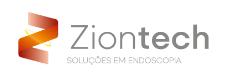 Ziontech Imp e Exp LTDA