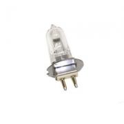 LAMPADA BI PINO OSRAM 64261 G6,35 -50H 12V 30W (MICROSCÓPIO BINOCULAR)