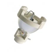 LAMPADA OSRAM XBO R 100W/45 (SEM CONECTOR)