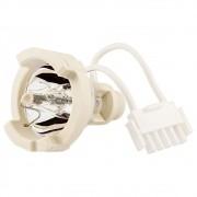 Lâmpada Osram XBO R 180W/45C