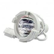 Lâmpada Osram XBO R 300W/60C