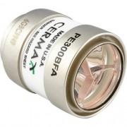 Lâmpada Xenon Cermax PE-300BFA 300W