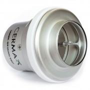 LAMPADA XENON CERMAX Y1911 (EPK-I5010/EPK-I7010)