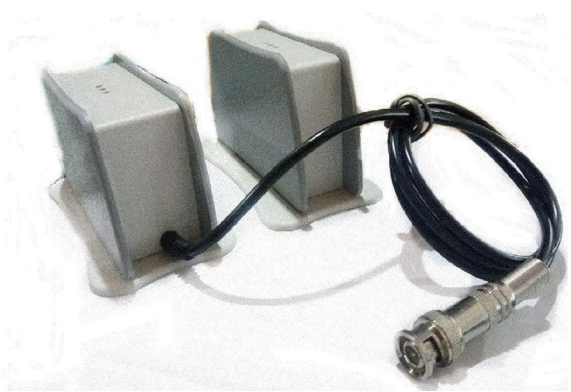 Dispositivo de Captura pelo Endoscópio Wireless para Equipamentos Fujinon