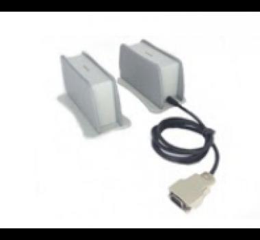 Dispositivo de Captura pelo Endoscópio Wireless para Equipamentos Olympus