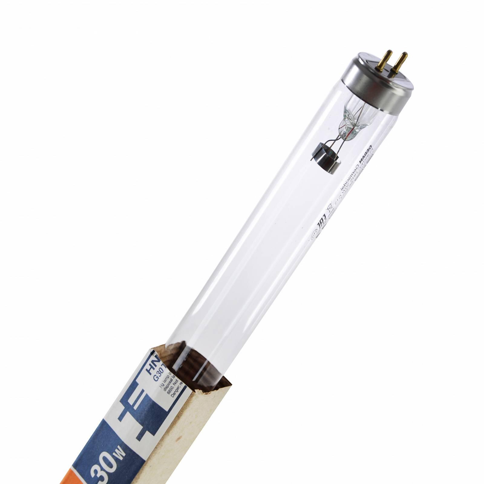 LAMPADA OSRAM UV-C GERMICIDAL PURITEC HNS 30W G13