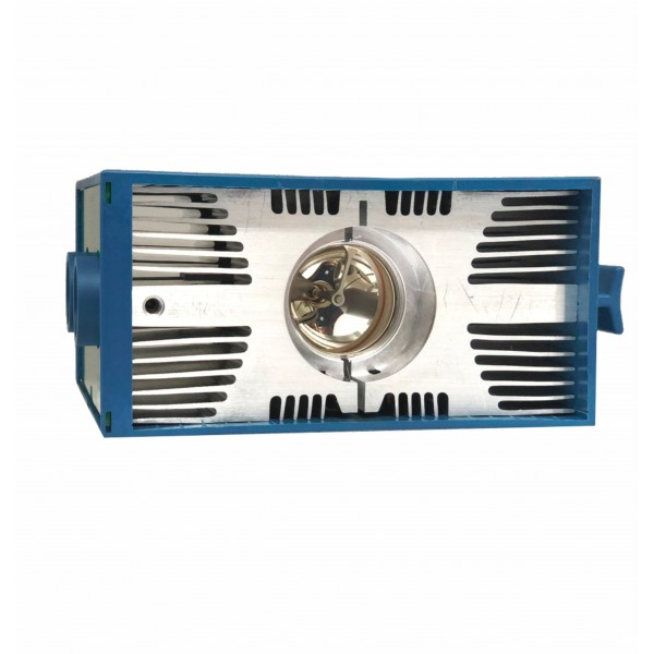 LAMPADA OSRAM XBO R 300W/60C COFR (KIT P/ MICROSCÓPIO PENTERO 800)