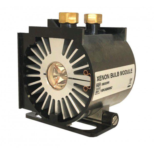 Lâmpada Xenon Cermax 220-201-000 com Modulo (Stryker X8000)