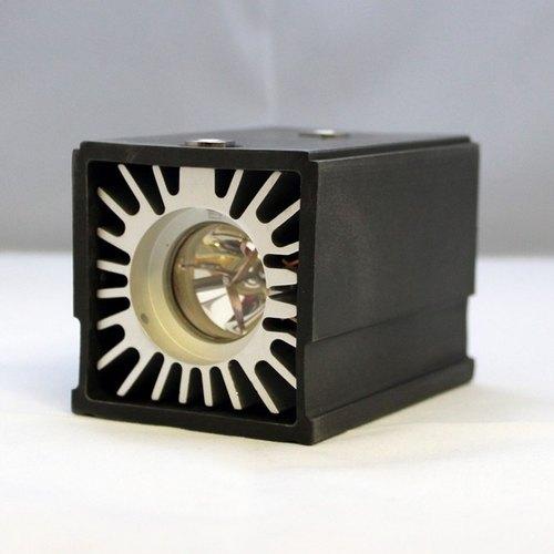 LAMPADA XENON 300W Y-1952 (EPK-3000)