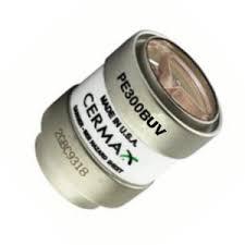 Lâmpada Xenon Cermax PE300BUV