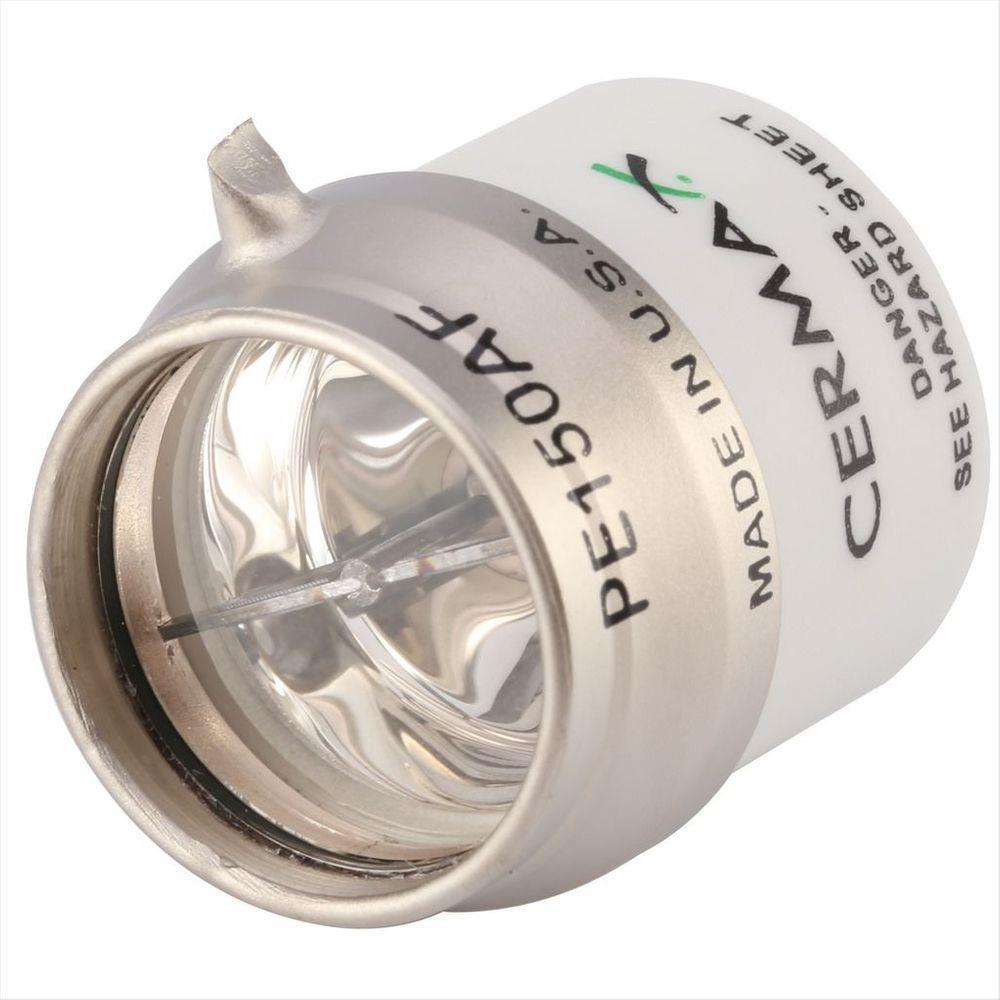 Lâmpada Xenon Cermax PE-150AF 150W (Fujinon EPX-2200/2500/3200)