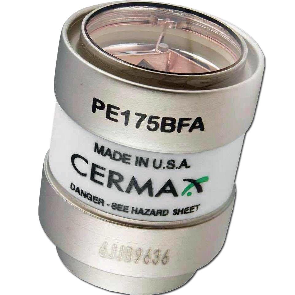 Lâmpada Xenon Cermax PE-175BFA 175W