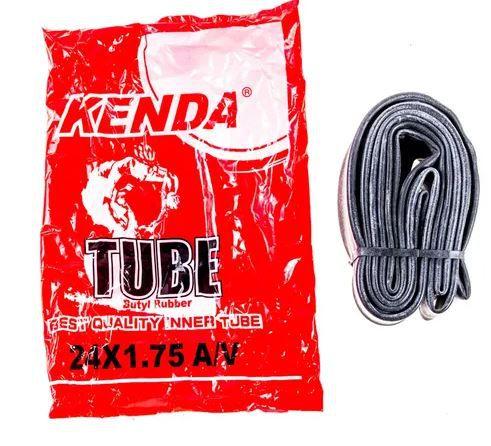 CAMARA KENDA 24X1.75 / 1.95 SCHRADER 35MM - 5932