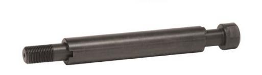 CYCLUS TOOLS - EXTENSÃO DE GUIA 400mm PARA FACEAR TUBO DE CANOTE - 720103