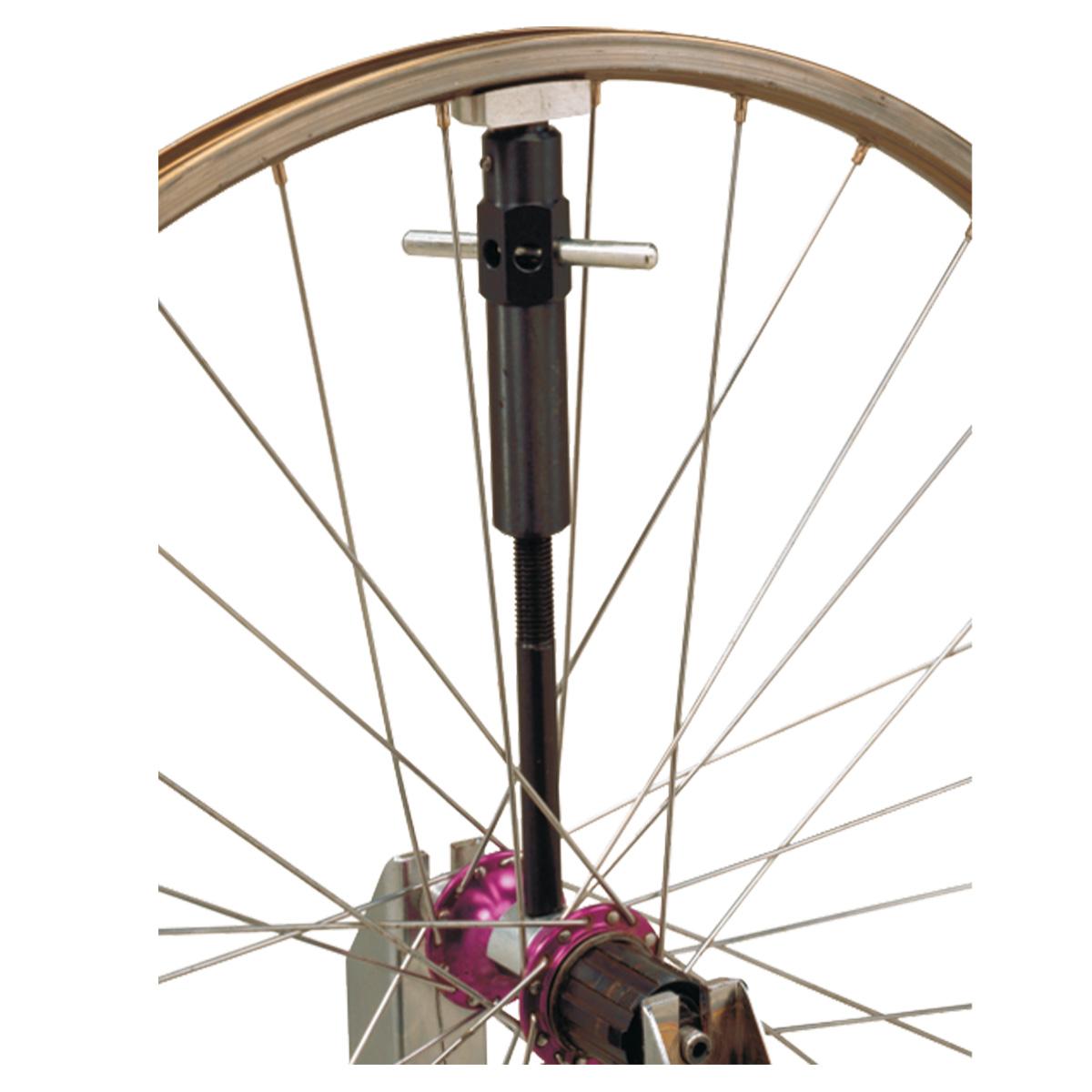 CYCLUS TOOLS - FERRAMENTA PARA REPARO E ALINHAMENTO DE AROS - 720014