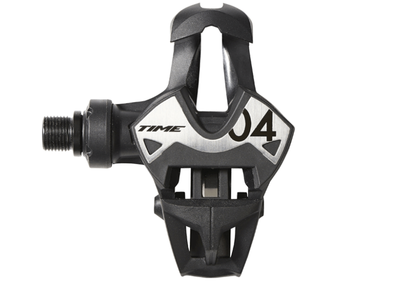 PEDAL TIME XPRESSO 4 - SPEED COMPOSITE 230g
