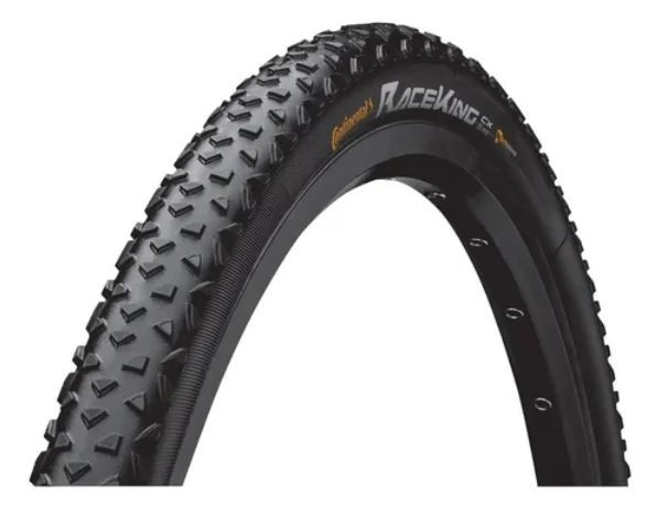 PNEU CONTINENTAL RACE KING CX PERFORMANCE 700 X 35C 40034067