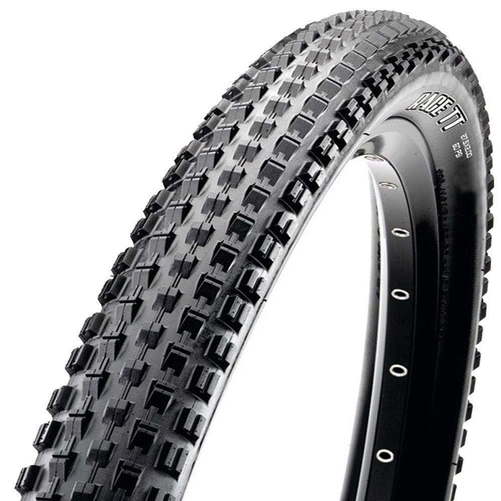PNEU MAXXIS 27.5X2.00 RACE TT KEVLAR TUBELESS - 3659-055