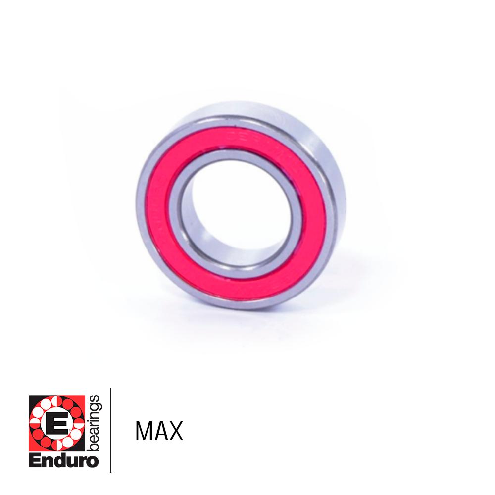 ROLAMENTO ENDURO MAX 6902 LLU (15x28x7)
