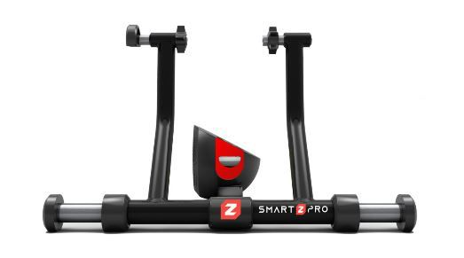 ZYCLE SMARTZPRO TRAINER