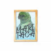 Maritaca