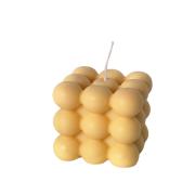 Vela Bubble: Amarela