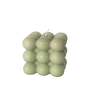 Vela Bubble: Verde