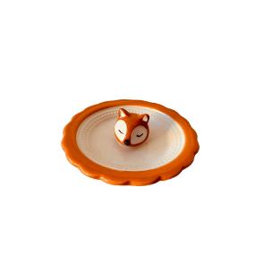 Pratinho raposa