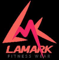 Lamark Fitness