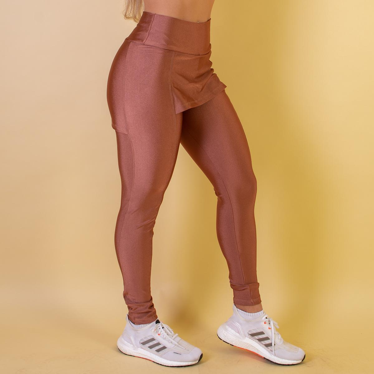 Legging Jane Seymour