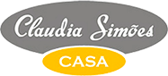Claudia Simões Casa