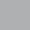 Cinza Prata