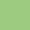 Verde Chá