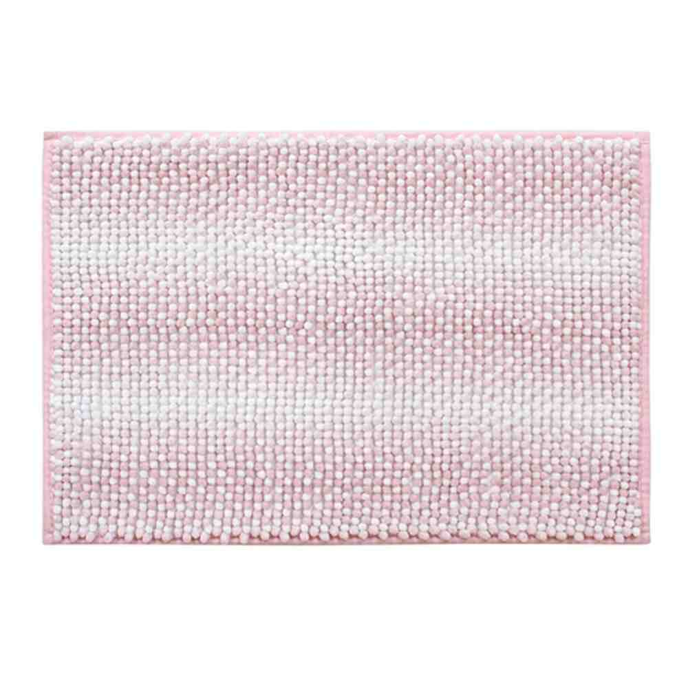 Tapete 40X60 Pop Degradê Rosa