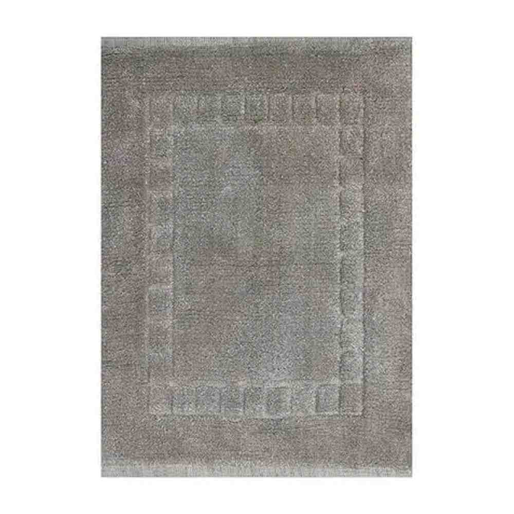 Tapete 50X70 Glace Taupe