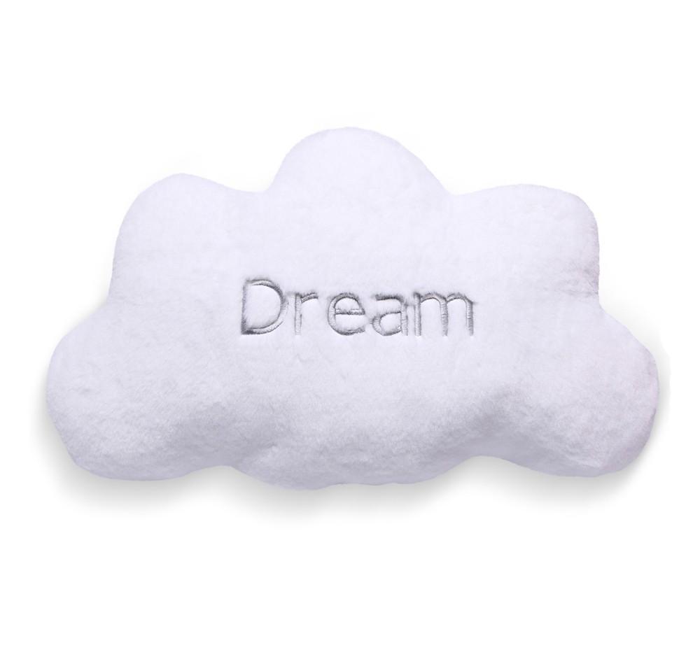 Almofada Dream Branca