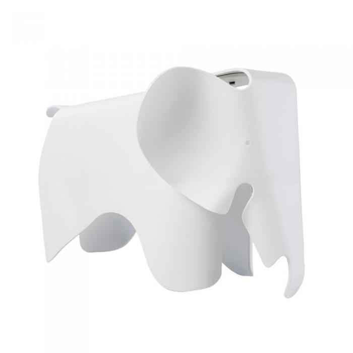 Banco Eames Elephant