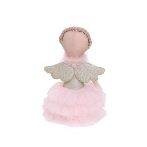 Boneca Angel Belinda