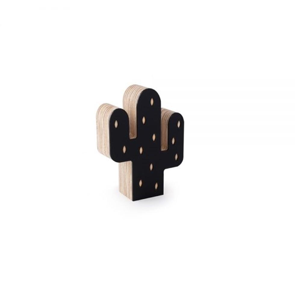 Enfeite Mini Cactus