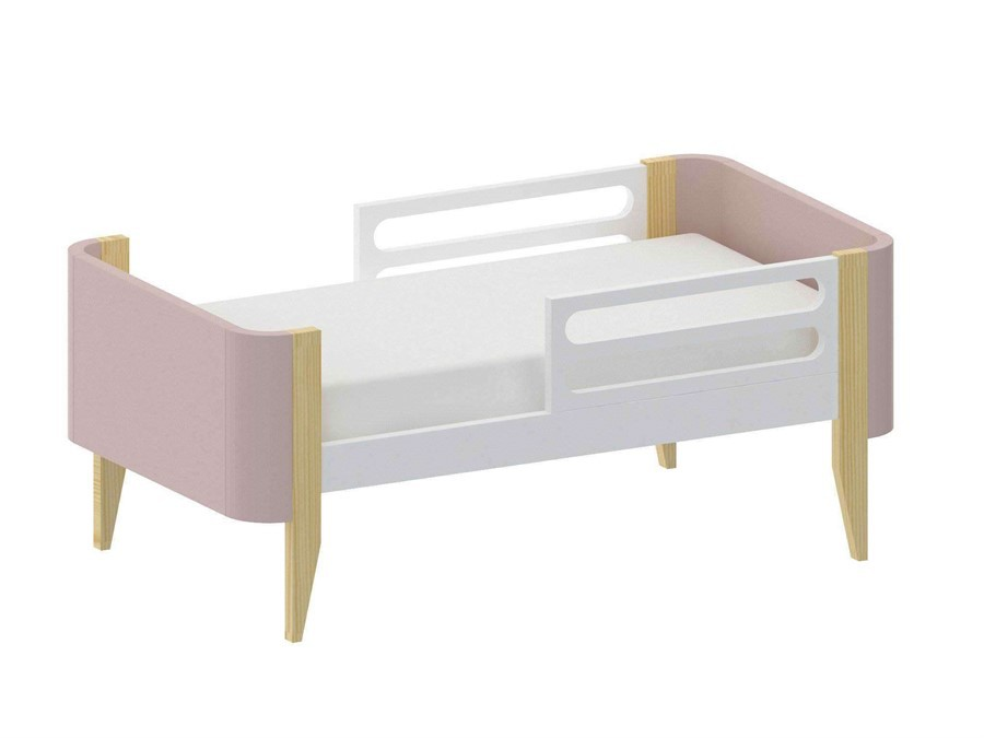 Mini Cama Kids Bo