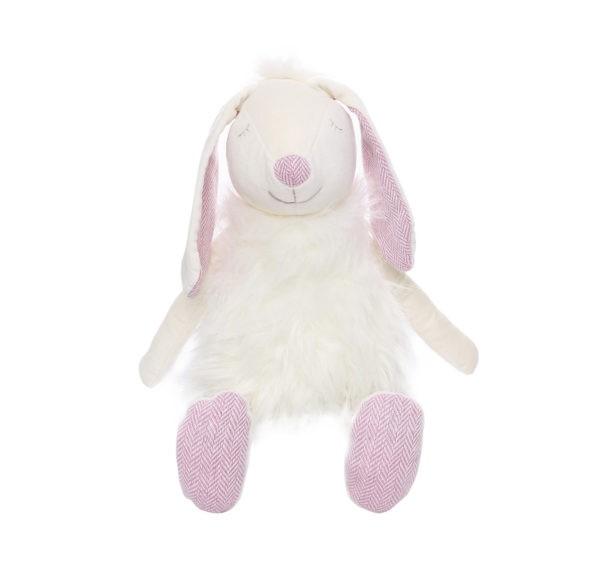 Pelúcia Mila the Bunny