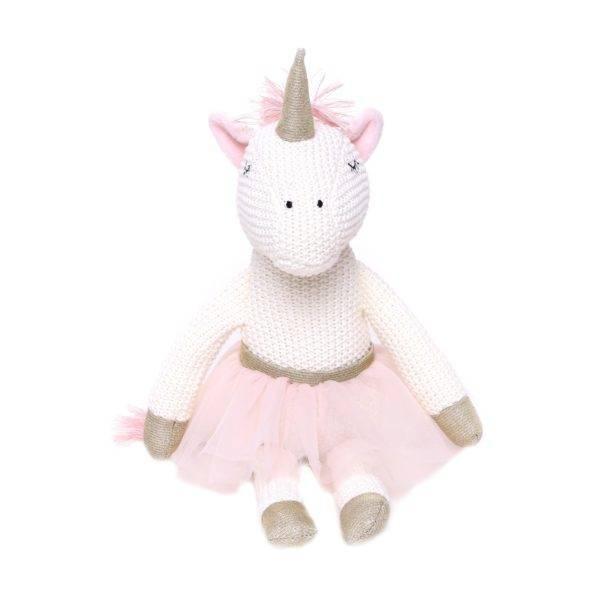 Pelúcia Unicorn Layla