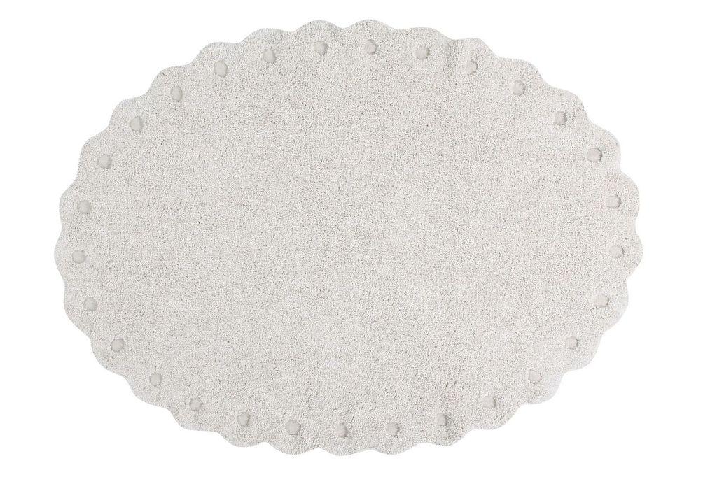 Picone Marfim 130 x 180 cm