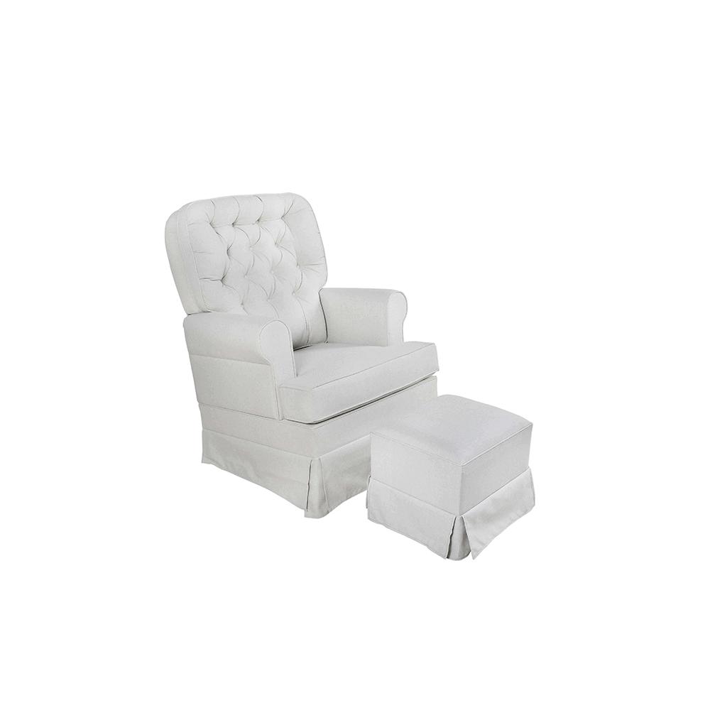 Poltrona Comfort