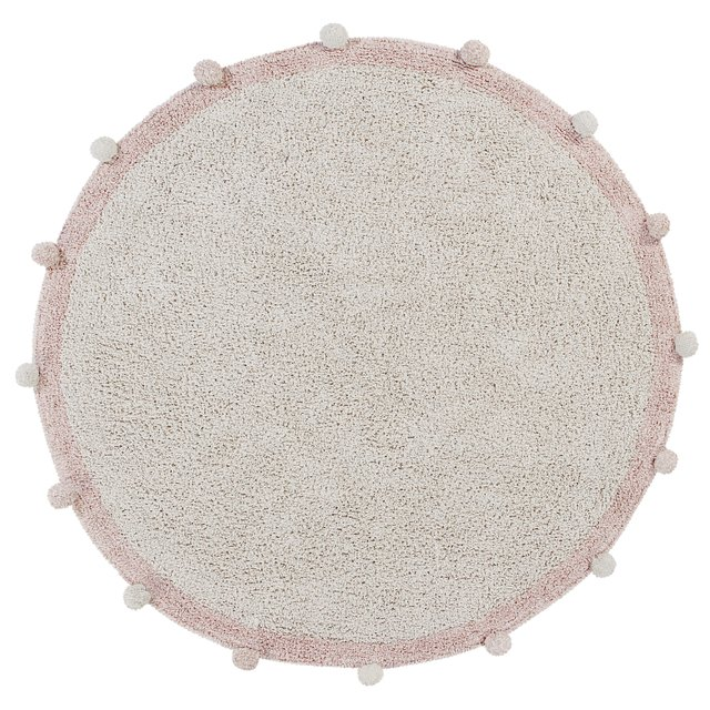 Tapete Bubbly Vintage Nude 120cm Lorena Canals