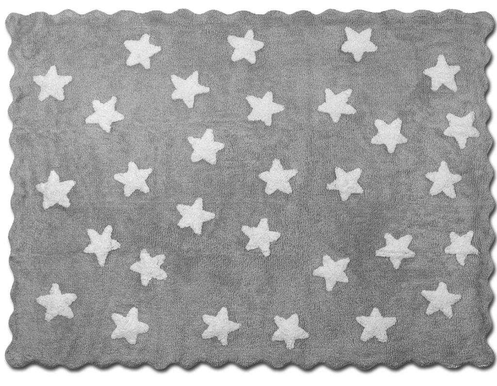 Tapete Mini Stars