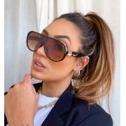 Óculos Carla Oncinha