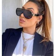 Óculos Carla Preto