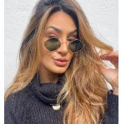 Óculos Emily Verde